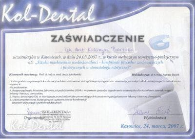 VADENT - Dentysta Gliwice