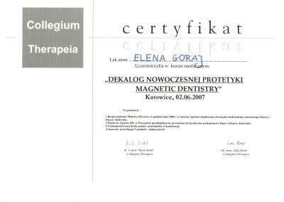 20070602_dentysta_gliwice