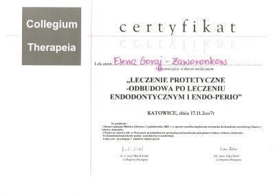 20071117_dentysta_gliwice