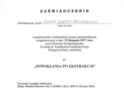 20071123_dentysta_gliwice