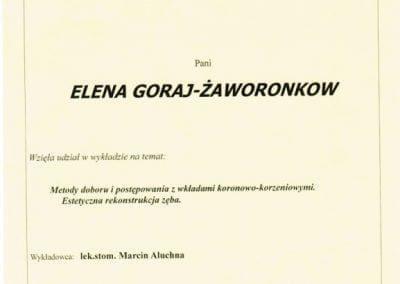 20080426_dentysta_gliwice