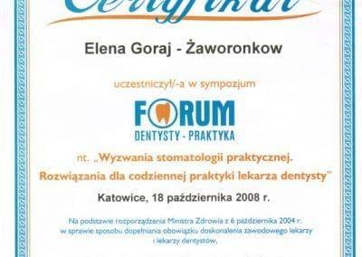 20081018_dentysta_gliwice