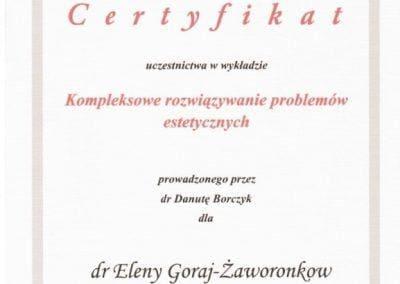 20090516_wybielanie_zebow_gliwice