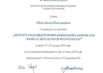 20100110_stomatolog_gliwice