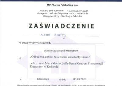 20120303_stomatolog_gliwice