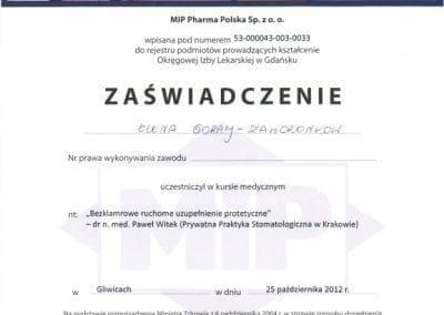 20121025_protezy_bezklamrowe_gliwice
