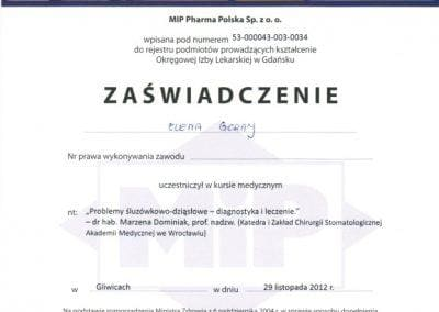 20121129_dentysta_gliwice