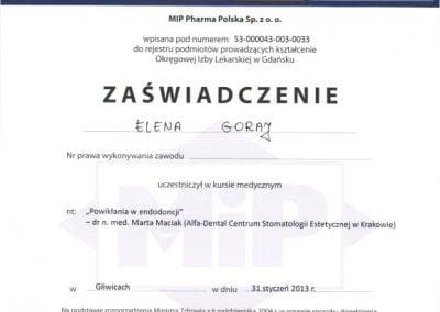 20130131_dentysta_gliwice
