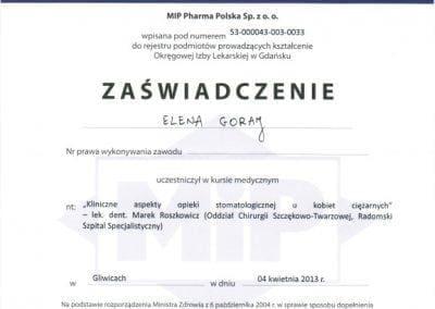 20130404_stomatolog_gliwice