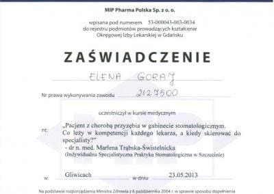 20130523_dentysta_gliwice