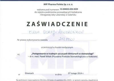 20140207_dentysta_gliwice