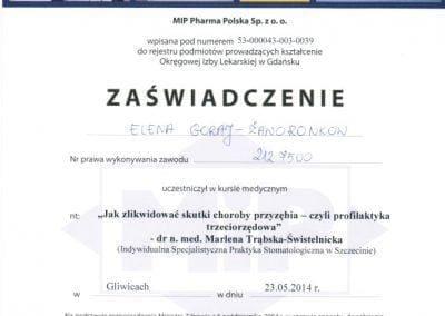 20140523_stomatolog_gliwice