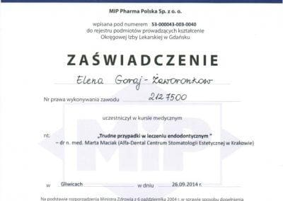 20140926_dentysta_gliwice