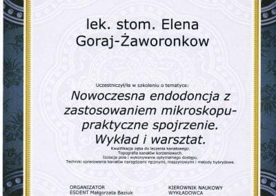 20150529_leczenie_endodontyczne_gliwice