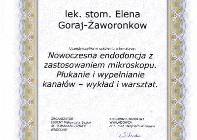 20150531_leczenie_kanalowe_gliwice