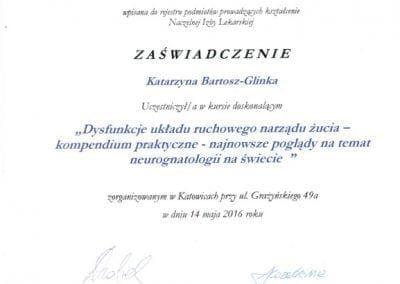VADENT - Stomatolog Gliwice
