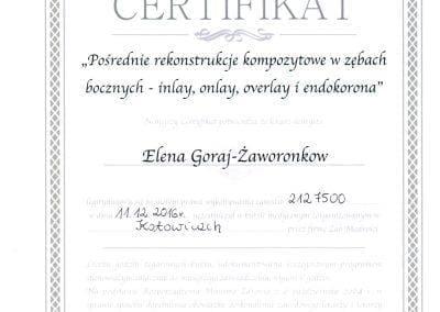 20161211_stomatolog_gliwice