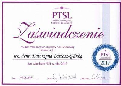 20170101_dentysta_gliwice