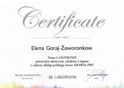 20171021_podciecie_wedzidelka_gliwice