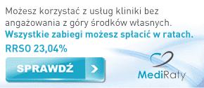 banner MR 420x160