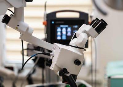 stomatolog_gliwice_mikroskop_2