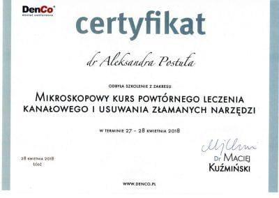 dentysta_gliwice_20180428