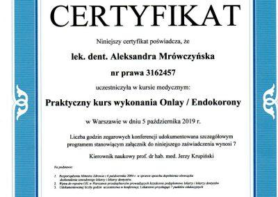 dentysta_gliwice_20191005